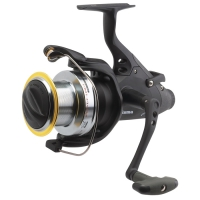 Okuma PowerLiner BaitFeeder