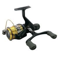 Okuma Carbonite 2m RD