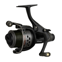 Okuma Carbonite XP BaitFeeder