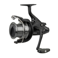 Okuma Axeon BaitFeeder