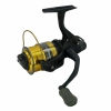 катушка Okuma Carbonite Match Baitfeeder 340  2+1bb 49484