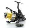 катушка Okuma Proforce Baitfeeder PRFB-165 1bb 42631