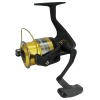 катушка Okuma Carbonite Feeder 2M 355 FD 49485