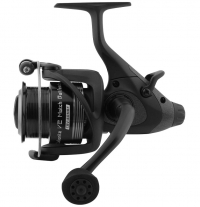 Okuma Carbonite V2 Match Baitfeeder