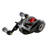 Okuma Ceymar Low Profile