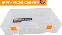 Savage Gear Big Lure Boxes