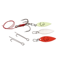 Оснастка Savage Gear Cutbait Herring Stinger Kit