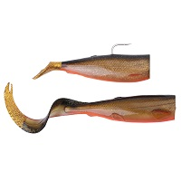 Savage Gear Cutbait Herring Spare Tails