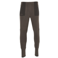 Vision Nalle Trousers