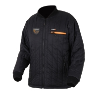 термокуртка Savagear Street Thermo Jacket L 48048