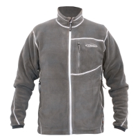 Vision Thermal Pro Jacket