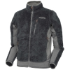 куртка SG Simply Savage High Loft Fleece S 59119