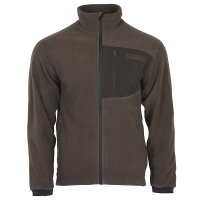 Vision Nalle Jacket