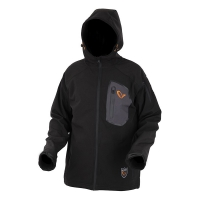 Savage Gear Trend Soft Shell