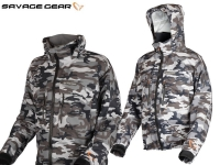 Savage Gear Camo