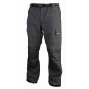 брюки SG Force XXL Grey waterproof and breathable 45197