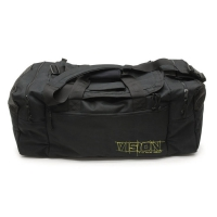 Сумка Vision All in one duffel