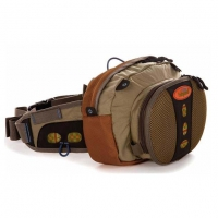 Разгрузка Fishpond Arroyo Chest Pack