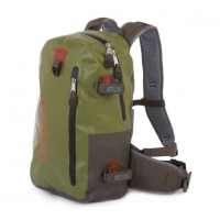 Рюкзак Fishpound Westwater Backpack 16