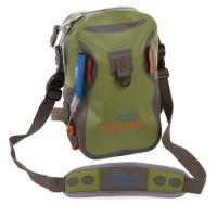 Сумка Fishpond Westwater Chest Pack