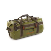 Сумка-рюкзак Fishpond Westwater Zippered Duffel 52л WWZD-CG