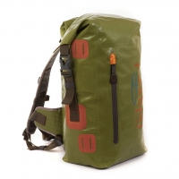 сумка Fishpond Westwater Roll Top Backpack WWRTB-CG