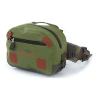 сумка Fishpond Westwater Lumbar Pack WWLP-DS
