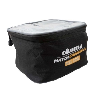 сумка Okuma Match Carbonite Reel Case 54176