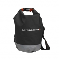 Savage Gear Waterproof Roll Up Bag 5L