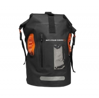 Рюкзак Savage Gear WP Rollup 40L