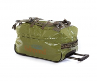 сумка на колесах Fishpond Westwater Rolling Carry On WWRC-CG