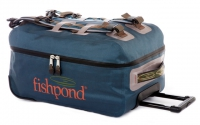 Гермосумка Fishpond Westwater Roll Top Duffel