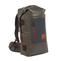 Герморюкзак Fishpond Wind River Roll-Top Backpack