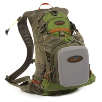 Рюкзак Fishpond Oxbow Chest/Backpack