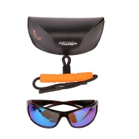 Savage Gear Sunglasses