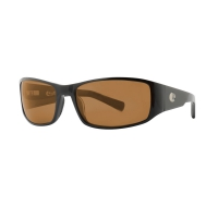 очки Lenz Nordura Acetate 49216 Black w/Brown Lens
