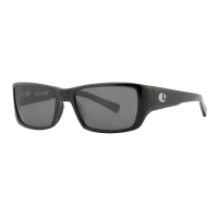 очки Lenz Kaitum Acetate 49228 Black w/Grey Lens