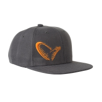 Кепка Savage Gear Flat bill Snap Back