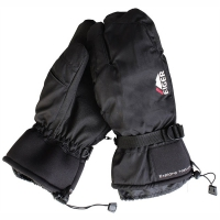 перчатки Eiger Xtreme Winter XL 47816