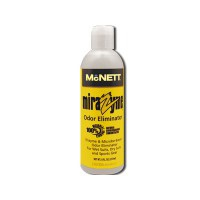 средство MIRAZYME 2oz McNett 36132