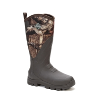 Сапоги Muck Boot Woody Max Moby