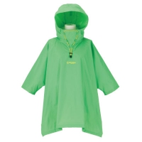 плащ Rivalley 6333 150 Green