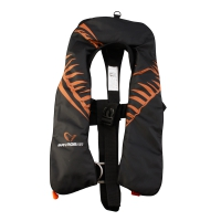 Savage Gear Life Vest Automatic